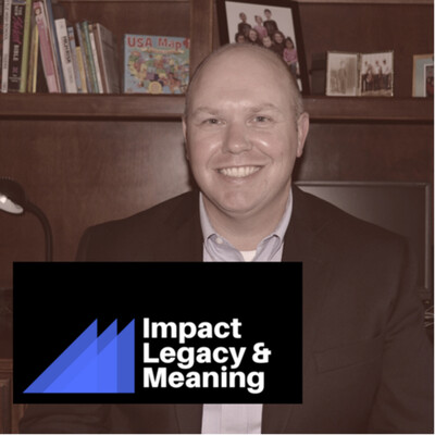 Impact Legacy and Meaning