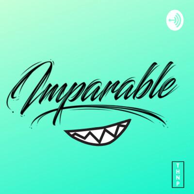 IMPARABLE
