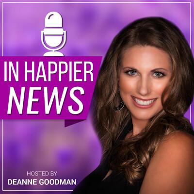 In Happier News