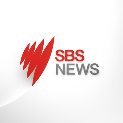 SBS World News Radio