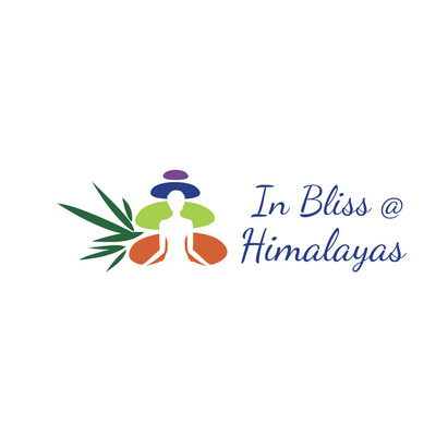 Inbliss HImalayas Podcast