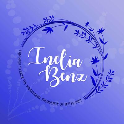 Inelia Benz