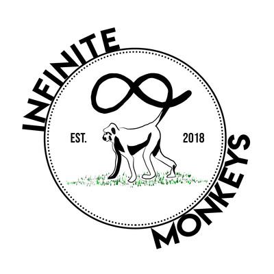 Infinite Monkeys (Infinite Monkeys Podcast)
