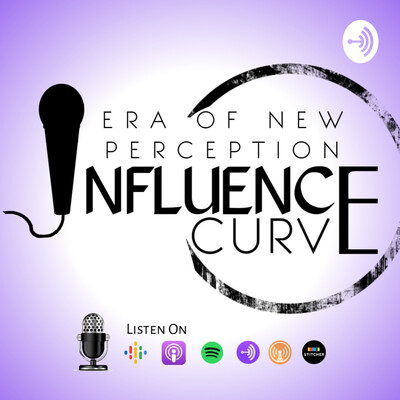 INFLUENCE Curve Show | Era of new perception
