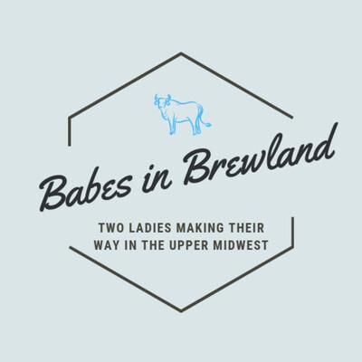 Babes in Brewland