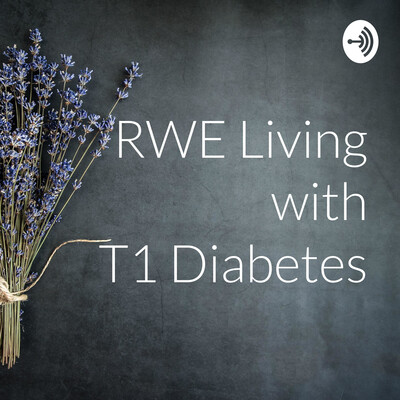 RWE Living with T1 Diabetes
