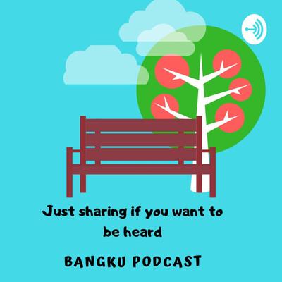 Bangku podcast