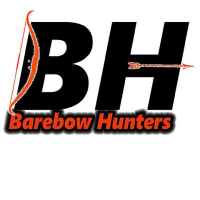 Barebow Hunters's Podcast