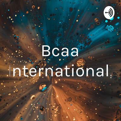 Bcaa International,