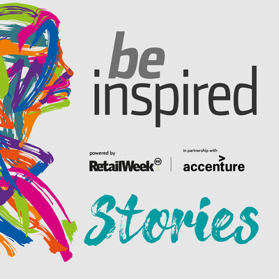 Be Inspired Stories