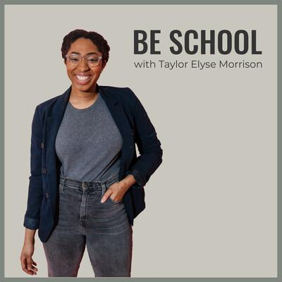 Be School
