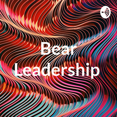 Bear Leadership