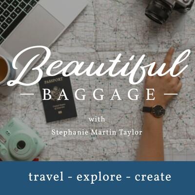 Beautiful Baggage