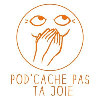 Cache Pas Ta Joie