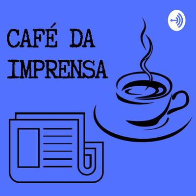 Café da Imprensa