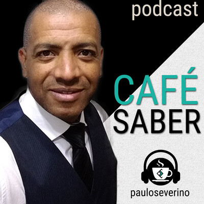Café Saber | Evolução pelo Autoconhecimento