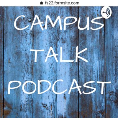 Campus Talk