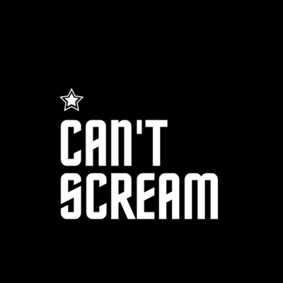 Can't Scream