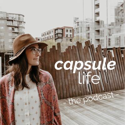 Capsule Life