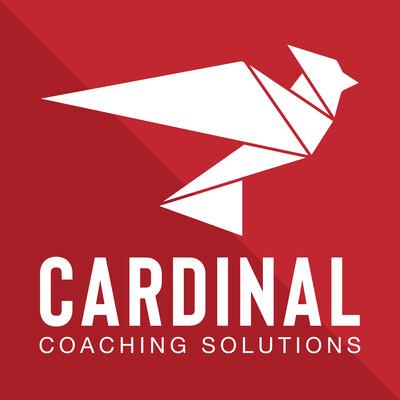 Cardinal Coaching Solutions