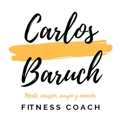 Carlos Baruch