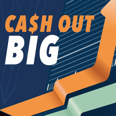 Cash Out BIG | Double the Value of Your Business