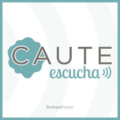 Cautescucha