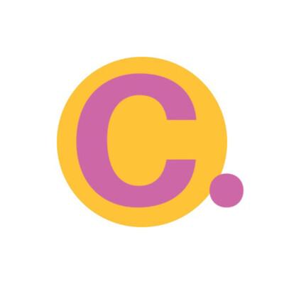 CeCi Speaks