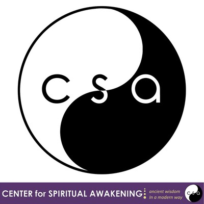 Center for Spiritual Awakening Podcast