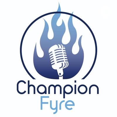 ChampionFyre