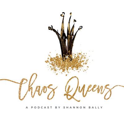 Chaos Queens