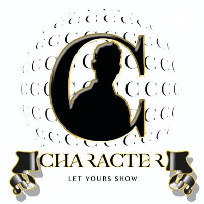 Character LLC