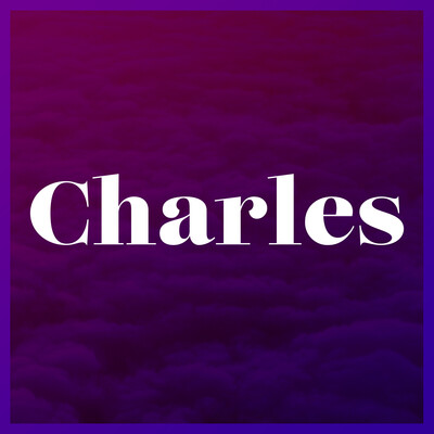Charles Eisenstein Podcast