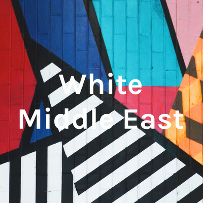 White Middle East