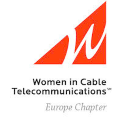 WICT Europe Network Events Podcast