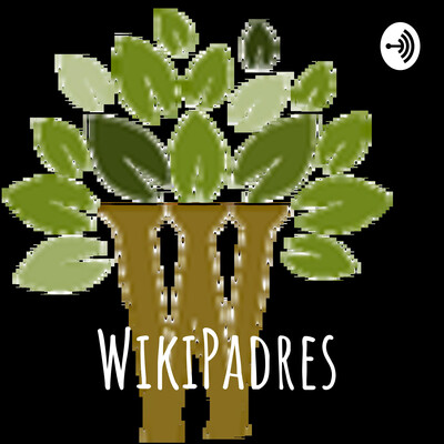 WikiPadres
