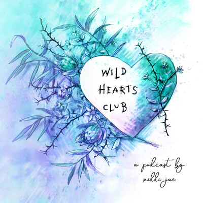 Wild Hearts Club