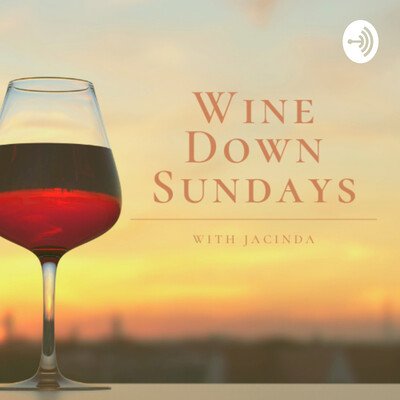 Wine Down Sundays
