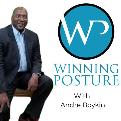Winning Posture