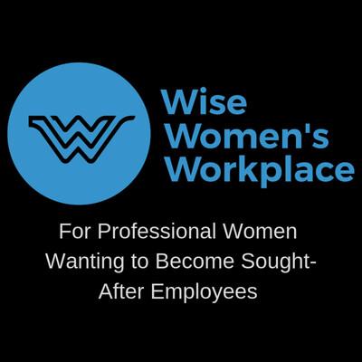 Wise Women's Workplace