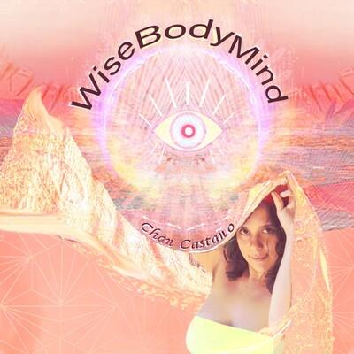 WiseBodyMind