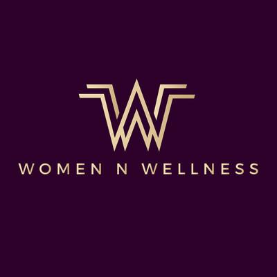 Women N Wellness