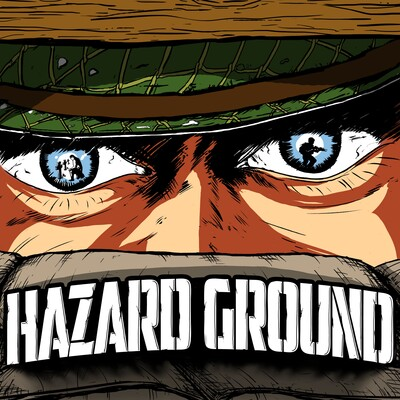 Hazard Ground