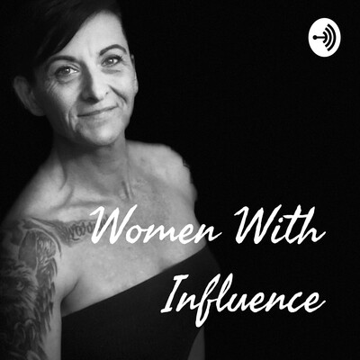 Women With Influence