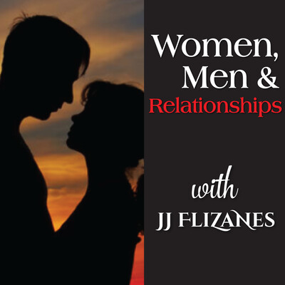 Women, Men & Relationships
