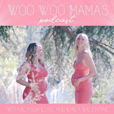 Woo Woo Mamas