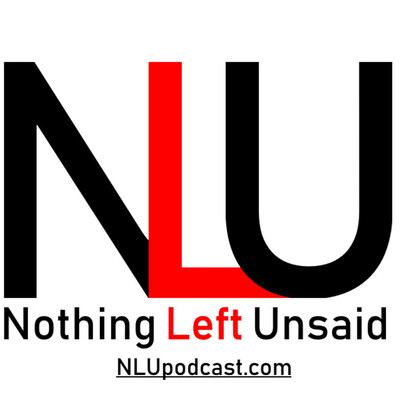 Nothing Left Unsaid