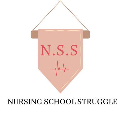 Nursing School Struggle