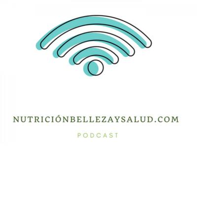 Nutrición, Belleza y Salud