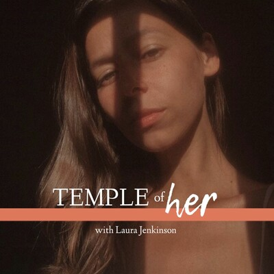 Temple of Her